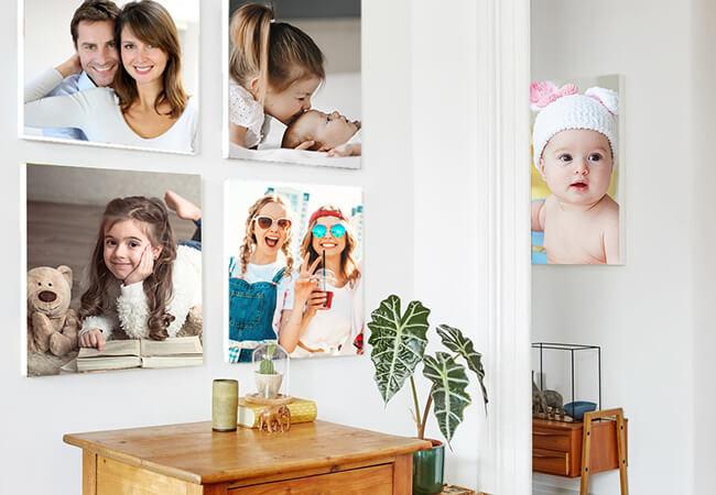 photo-decoration